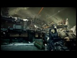 Killzone 3 - Launch Trailer PS3