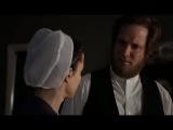 Прощение Амишей (2010) Amish Grace